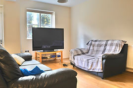 8 bedroom house, renting, to rent, student accommodation, broomhill