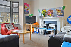5 bedrom house, broomhill, to rent, renting, student accommodation