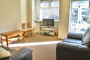 Sheffield-Student-Accommodation-Housing-3-bed