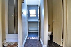 4 bedroom, renting, to rent, broomhill, student accommodation