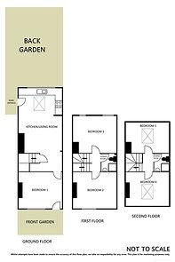 6 Elgin Street Floorplan 1.jpg