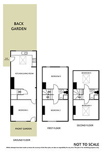 6 Elgin Street Floorplan 1.jpg