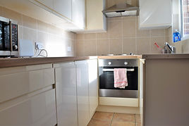 4 Bed, Sheffield, Student, Accomodation, Renting, House Share, To Rent, Broomhill, Crookes