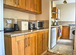 Sheffield-Student-Accommodation-Housing-