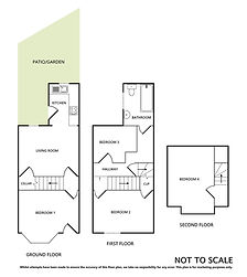 1 Leamington Street Floorplan.jpg