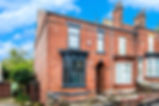 5 Bed, Sheffield, Student, Accomodation, To Rent, House Share, Houses, Endcliffe
