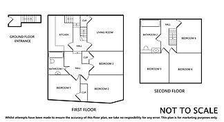13a Crookes Road Floorplan.jpg