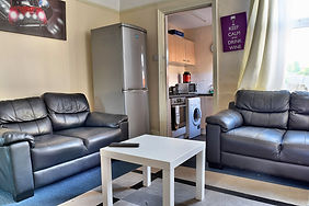 4 bed house, crookesmoor, renting, to rent, letting, student accommodation
