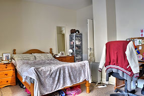 studio, broomhill, student, proffessional, accommodation
