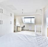 Bedroom_1(c).jpg