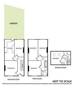 10 Clarkehouse Road Floorplan.jpg
