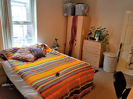 5 bedroom, crooksmoor, renting, to rent, student accommodation
