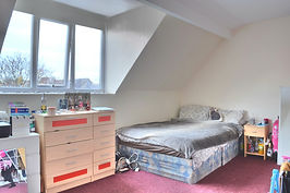 6 Bed House, Student, To Rent, Renting, Broomhall