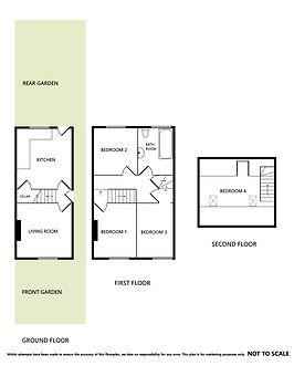 270 Springvale Road Floorplan.jpg