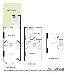 26_Spring_House_Road_Floorplan[1].jpg