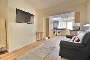 lounge + kitchen.jpg