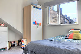 5 Bed, Sheffield, Student homes, Accomodation, Renting, House Share