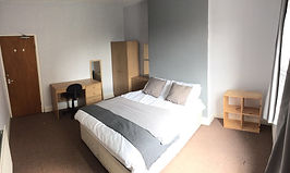 4 Bed, Sheffield, Student, Accomodation, To Rent, House Share, Broomhill