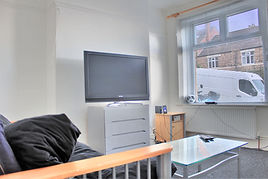 4 Bed, Sheffield, Student homes, Accomodation, Renting, Crookesmoor