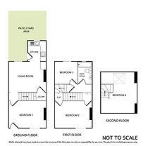 19 Crookes Road Floorplan.jpg