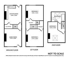 496 Crookesmoor Road Floorplan 3 Bed.jpg