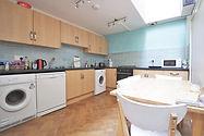 Student-housing-kitchen 2.JPG
