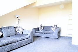4 Bed, Sheffield, Student, Accomodation, To Rent, House Share, Broomhall