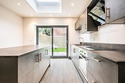 5 Bed, Sheffield, Student, Accomodation, To Rent, House, Crookesmoor