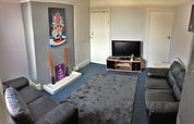 4 bed house, to rent, renting, crookesmoor student accommodation