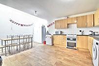 HDRCreat Kitchen 1.jpg