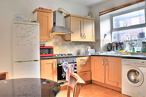 3 Bed, Sheffield, Student, Accomodation, Renting, House Share