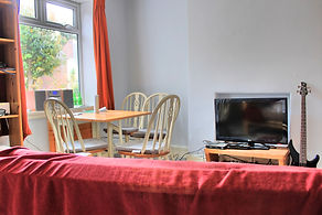 4 Bed, Sheffield, Student, Accomodation, Renting, House Share, Room Lets