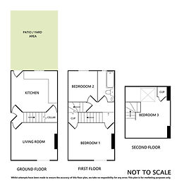 5 Rosa Road Floorplan.jpg