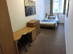 Rooms close to Sheffield University