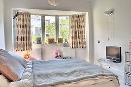 2 Bed House, Sheffield, Garden, Proffessionals