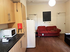 1 Bed, Sheffield, Student, Accomodation, Renting, House Share