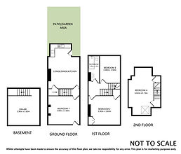 96 Commonside Floorplan.jpg