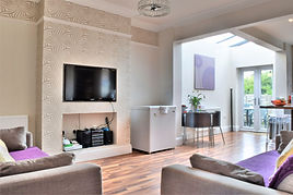 5 Bed, Sheffield, Student homes, Accomodation, Renting
