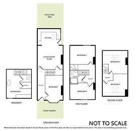 314_School_Road_Floorplan[1].jpg