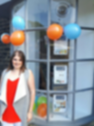 Student & Residential Letting Agents