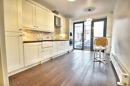 HDRCreat - Kitchen.jpg
