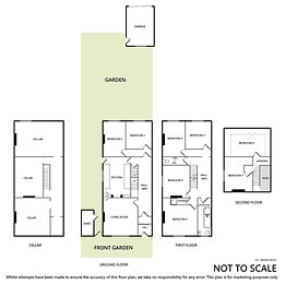 29 Clarkehouse Road Floorplan.jpg