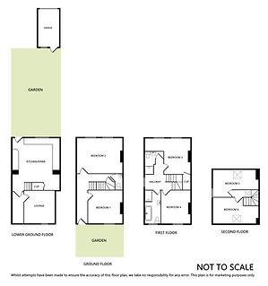 315_Fulwood_Road_Floorplan[1].jpg