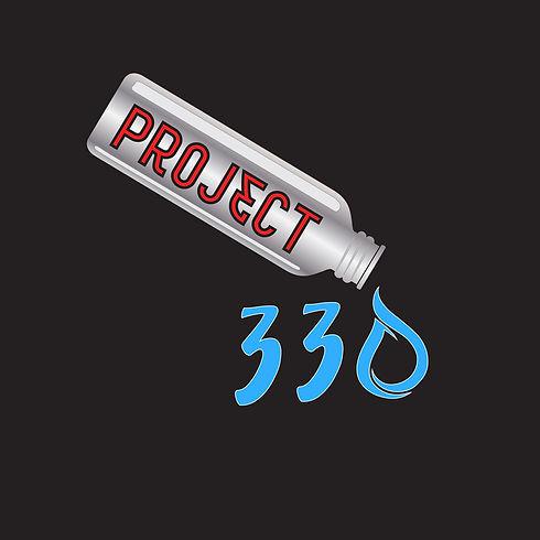 PROJECT 330 LOGO-01.jpg