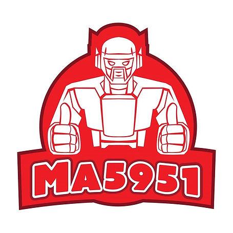 5951 logo.jpg