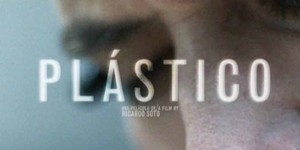 Plastico (Ricardo Soto)