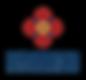 LasAdelitas_LogoV-removebg-preview.png