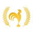 Primary-Logo-Source (1).png