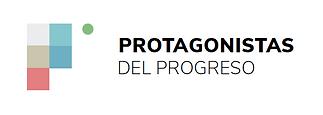 Logo Protas.PNG