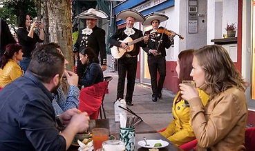 mariachi-once-a-month.jpg